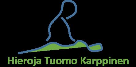 Hieroja Tuomo Karppinen | Lahti