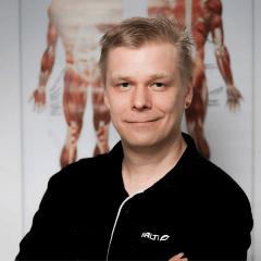 Tuomo Karppinen
